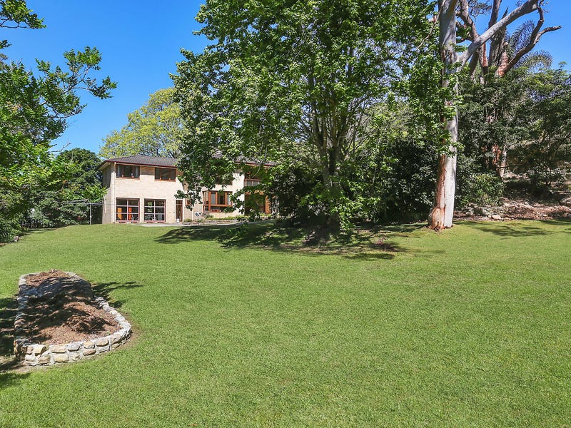 20 Gloucester Road, Epping, NSW 2121