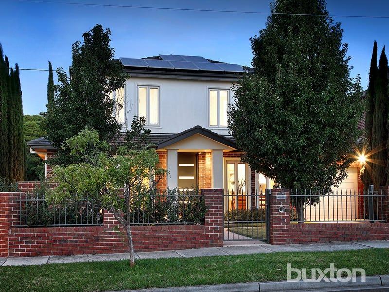 26 Hobart Street, Bentleigh, Vic 3204
