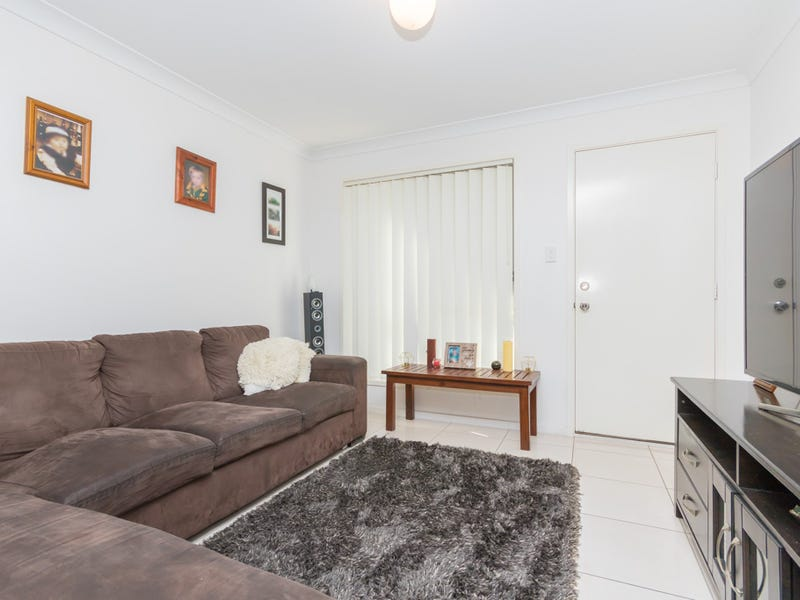 135/350 Leitchs Rd, Brendale, Qld 4500