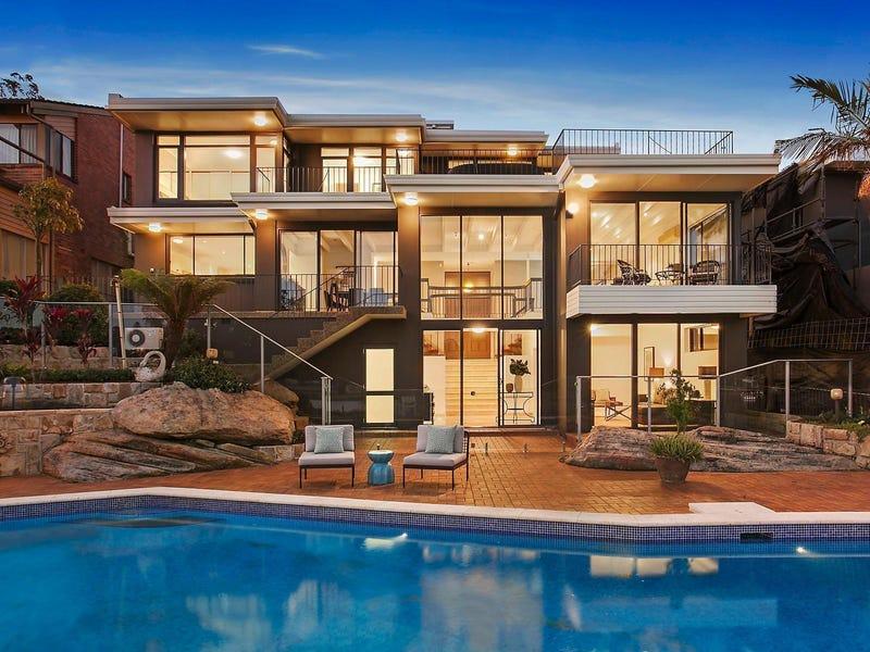 12 Haughton Street, Linley Point, NSW 2066