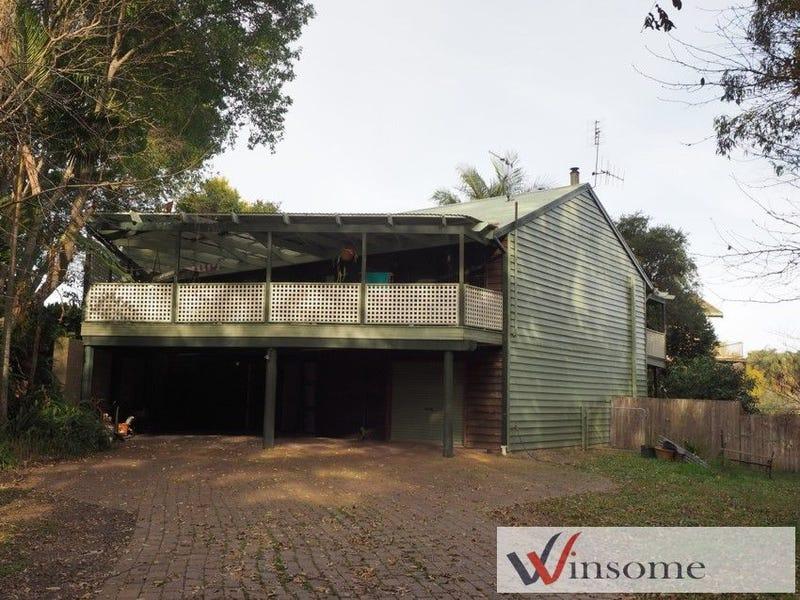 66B River Street, West Kempsey, NSW 2440