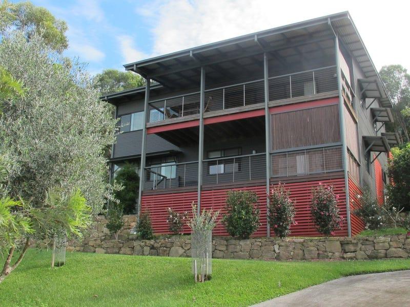 48 Kerry Street, Maclean, NSW 2463