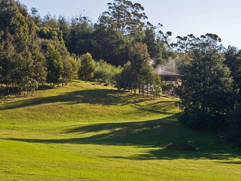 259 NettlesRoad, Holwell, Tas 7275