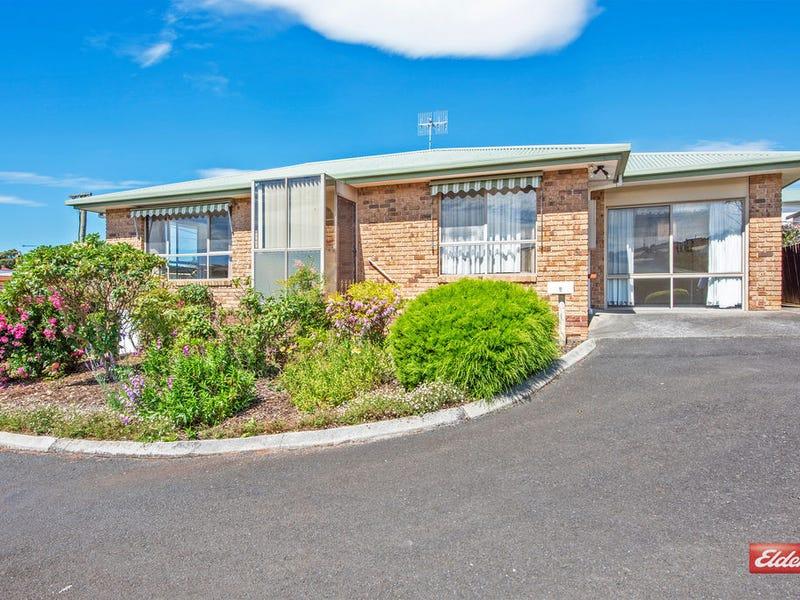 6/200a Mount Street, Upper Burnie, Tas 7320