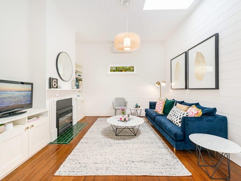 24 Alfred Street, Rozelle, NSW 2039