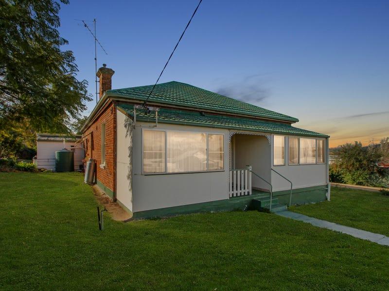 15 Nowland Street, Quirindi, NSW 2343