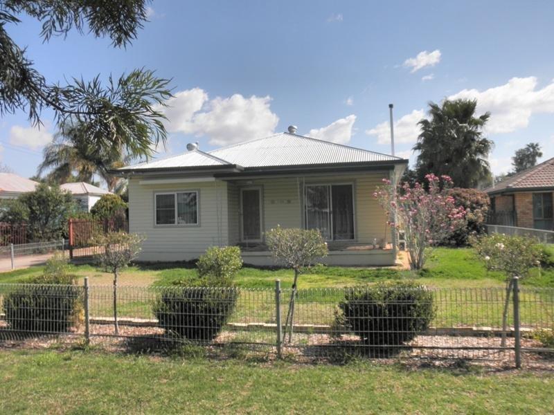 194 Merton Street, Boggabri, NSW 2382