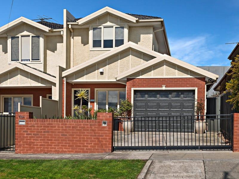 19A Tasman Avenue, Strathmore Heights, Vic 3041