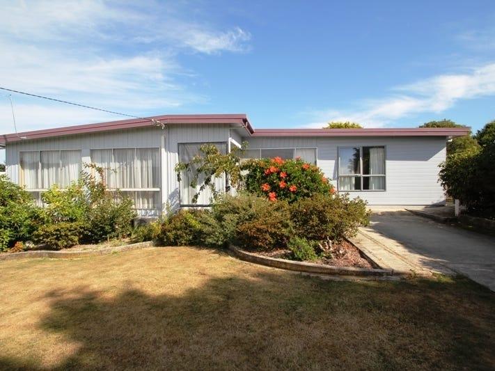 93  King Street, Smithton, Tas 7330