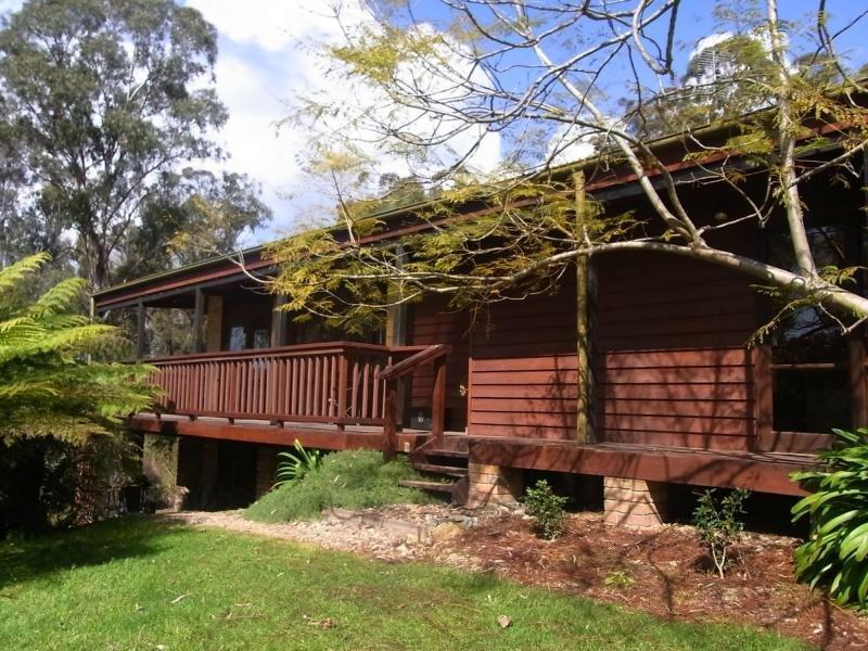 139 Jim McMahon Drive, Kiah, NSW 2551