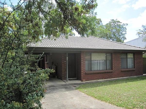 6/2a Stirling Road, Blackwood, SA 5051