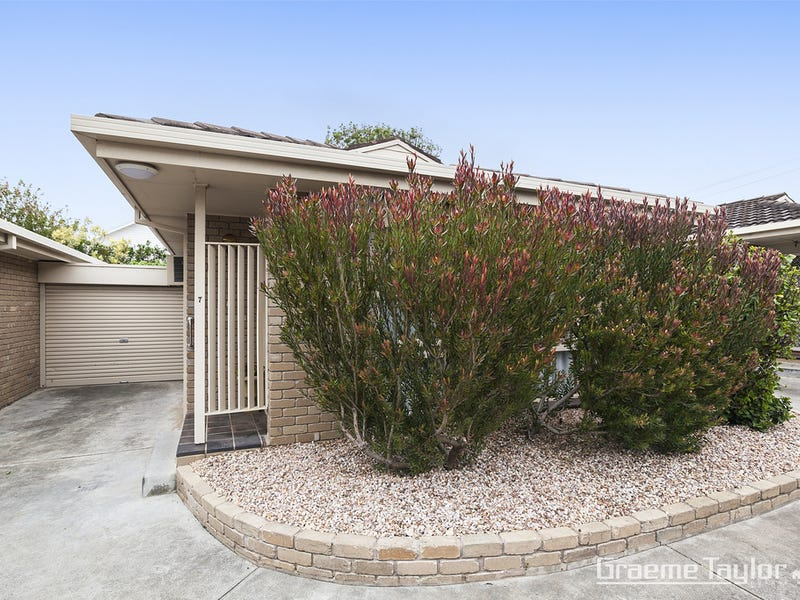East Geelong, VIC 3219 Sold Apartment & Unit Prices & Auction ...