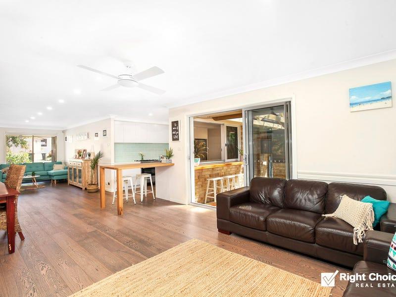 4 Colville Street, Flinders, NSW 2529