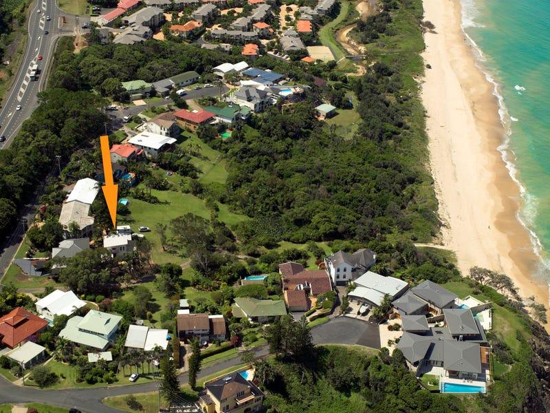 25 Sapphire Crescent, Sapphire Beach, NSW 2450