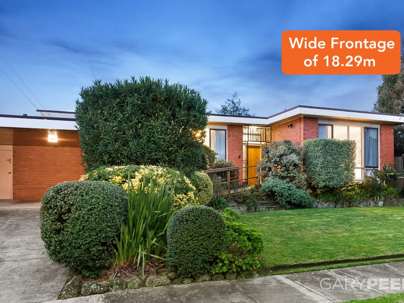 25 Virginia Court, Caulfield South, Vic 3162
