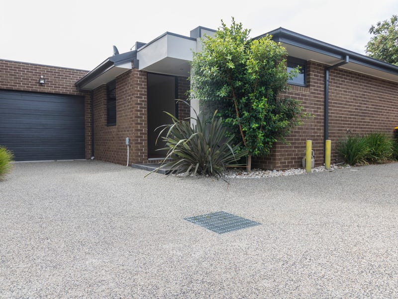 4/4-6 Lovely Street, Fawkner, Vic 3060