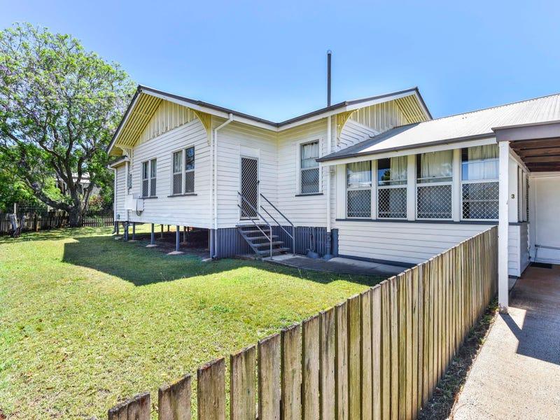 3/26 Lindsay Street, East Toowoomba, Qld 4350