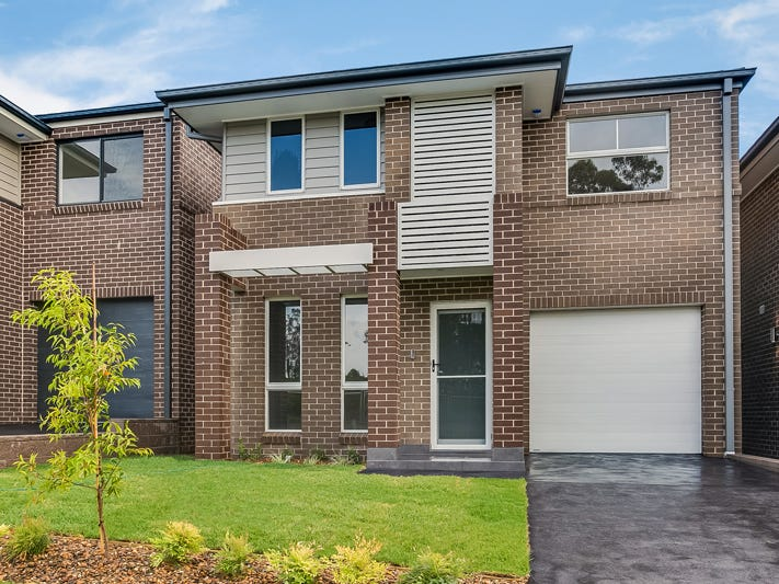 38 Hebe Terrace, Glenfield, NSW 2167