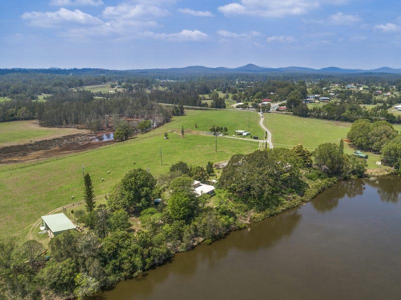 1716 Oxley Highway, Sancrox, NSW 2446