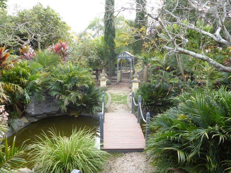 Address available on request, Austral Eden, NSW 2440