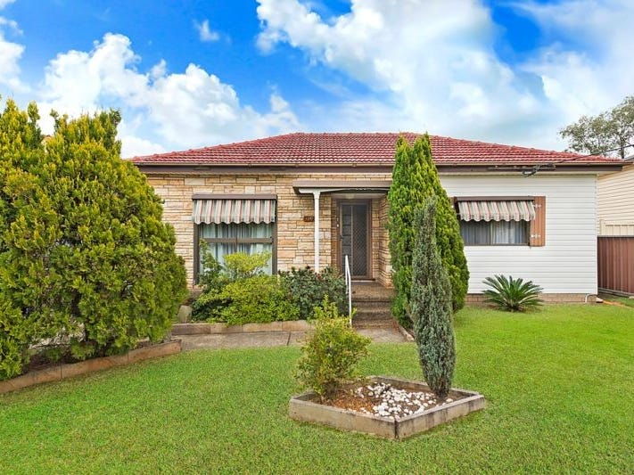 116 Richmond Road, Blacktown, NSW 2148