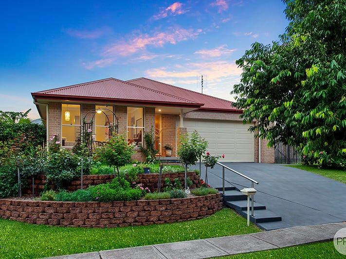 107 Station Street, Bonnells Bay, NSW 2264