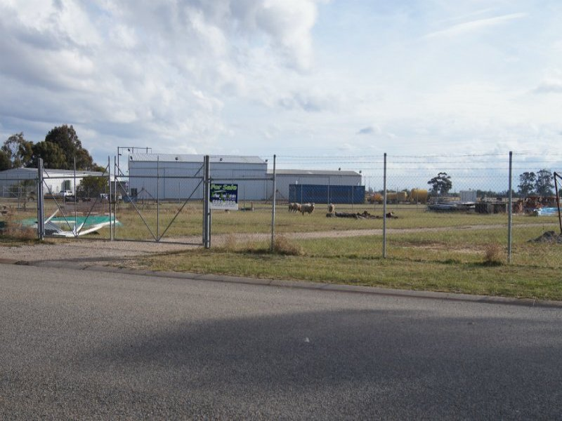 13 Harley Crt, Finley, NSW 2713