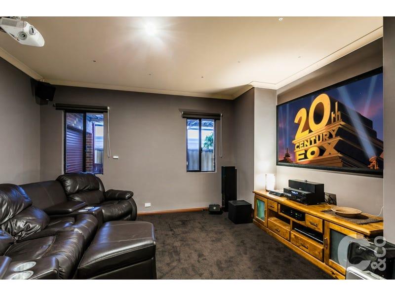 48 Moombaki Avenue, Bertram, WA 6167