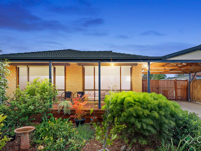 4 Spindrift Court, Carrum Downs, Vic 3201