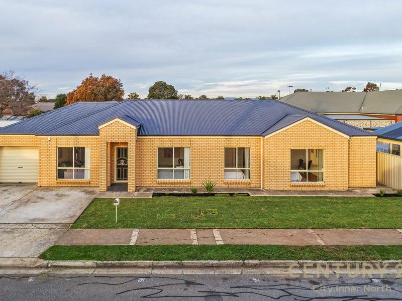 34a Harrison Rd, Pennington, SA 5013