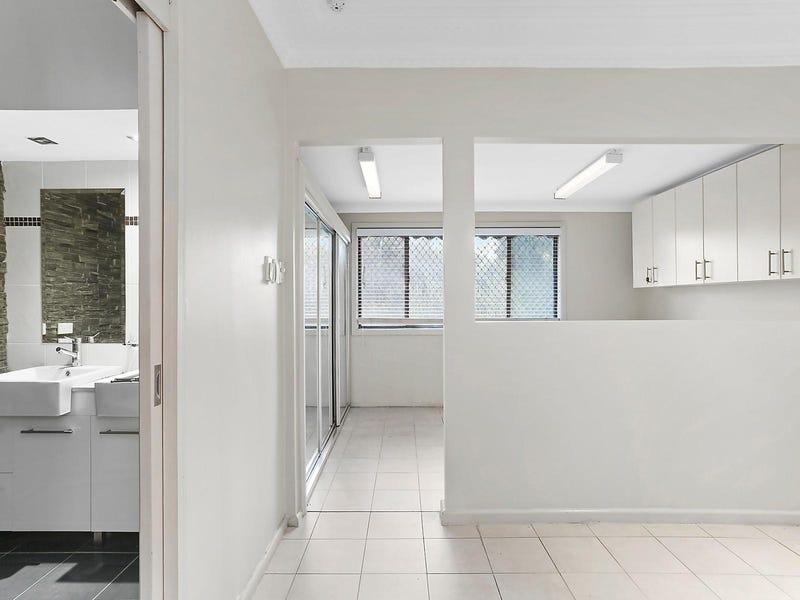 6 Parkes Street, Ryde, NSW 2112