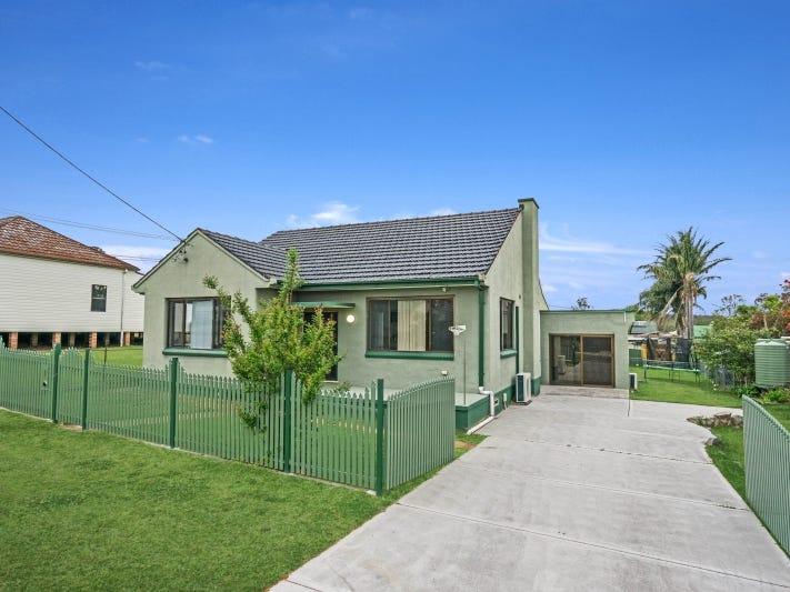 44 Elizabeth Street, Holmesville, NSW 2286