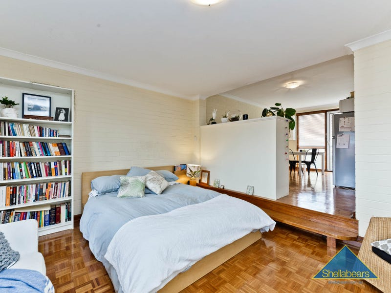 114/14 McNamara Way, Cottesloe, WA 6011