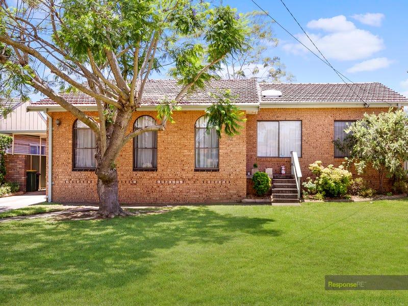 32 Greenleaf Street, Constitution Hill, NSW 2145