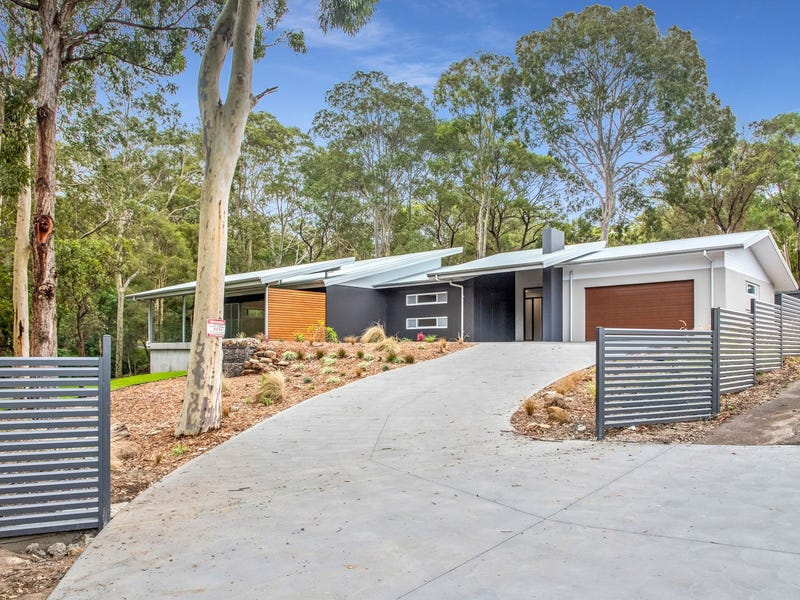 82 Floraville Road, Floraville, NSW 2280