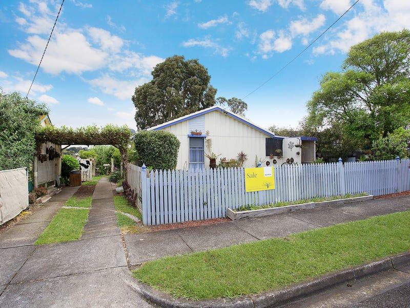 26 Tobruk Street, Cobden, Vic 3266