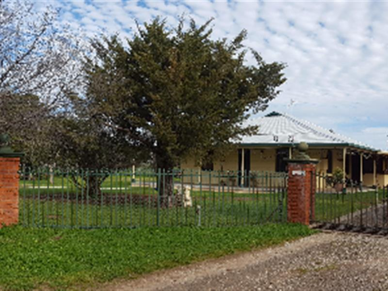Address available on request, Tamworth, NSW 2340
