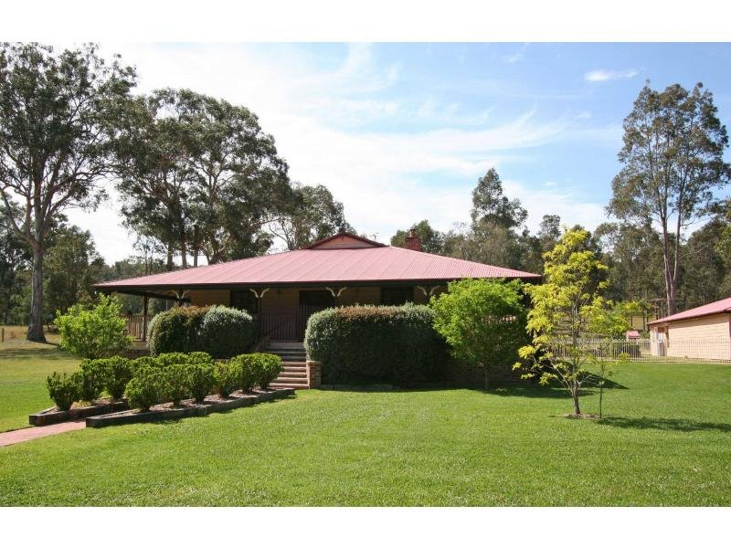 71 Howells Road, Elrington, NSW 2325