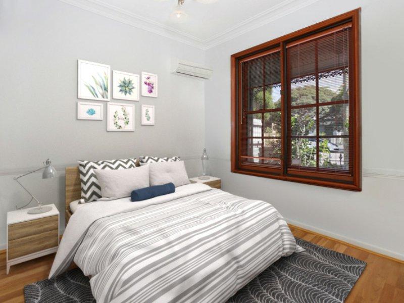 77 Terry Street, Tempe, NSW 2044