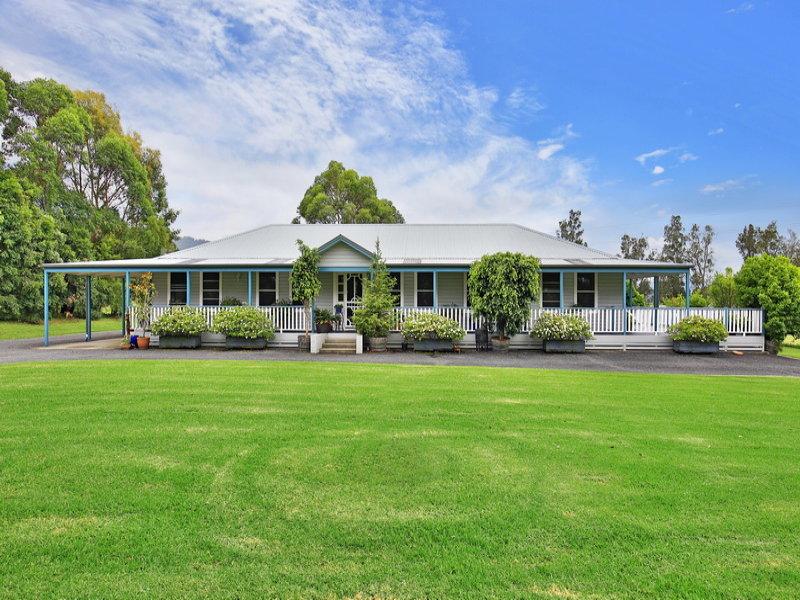 1087D Meroo Road, Meroo Meadow, NSW 2540