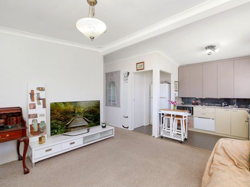 12 Hastings Street, Rocky Point, NSW 2259
