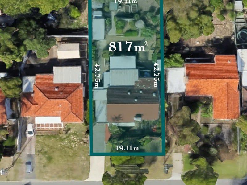 37 Shelshaw Street, Melville, WA 6156