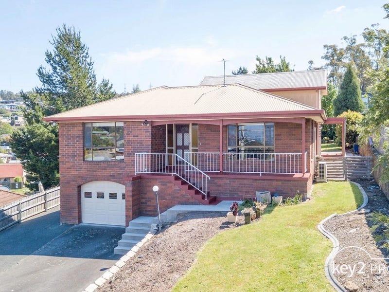 9 Glencoe Avenue, Trevallyn, Tas 7250