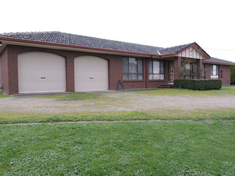 7 Simper Court, Drouin, Vic 3818