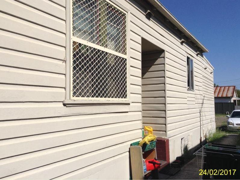 1/28 Brunker Road, Adamstown, NSW 2289