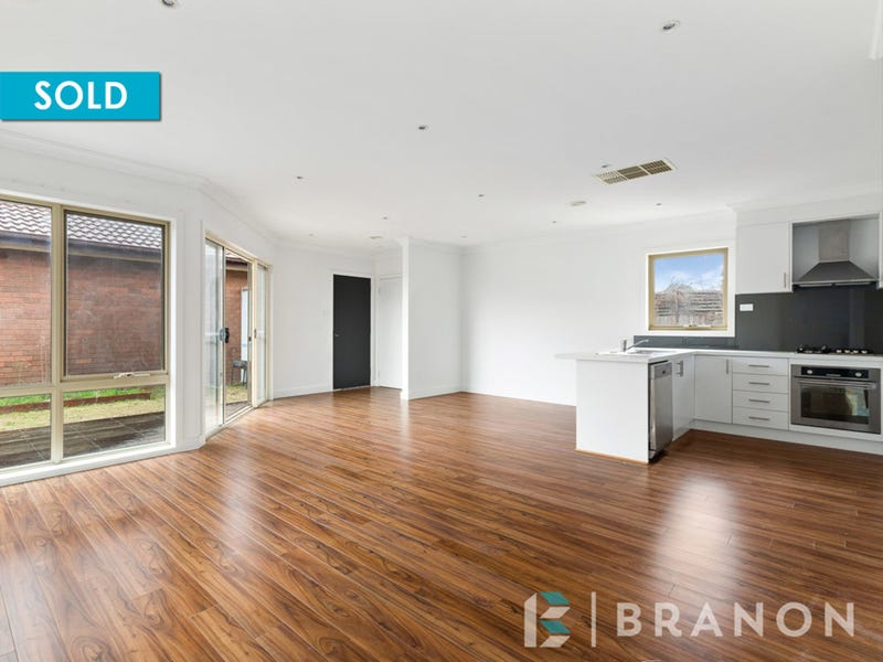 10a Weatherston Road, Seaford, Vic 3198