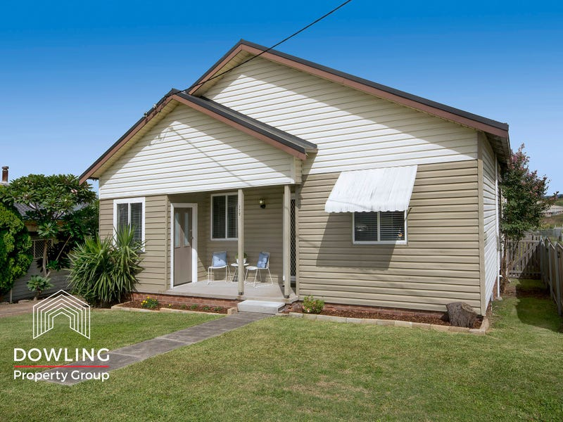 172 Maitland Road, Sandgate, NSW 2304