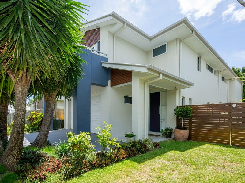 8 Hamson Terrace, Nundah, Qld 4012