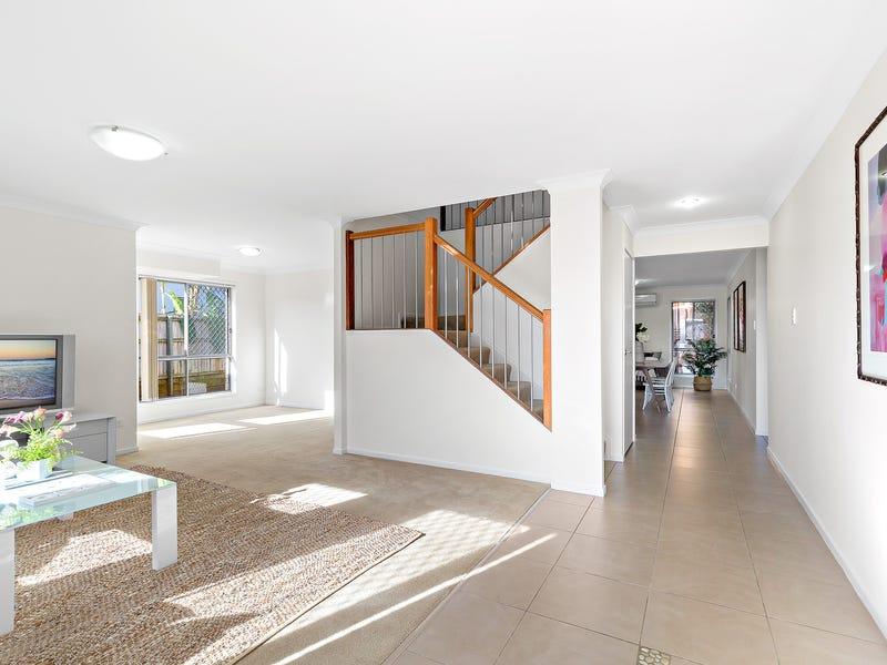 18 Whitsunday Place, Redland Bay, Qld 4165