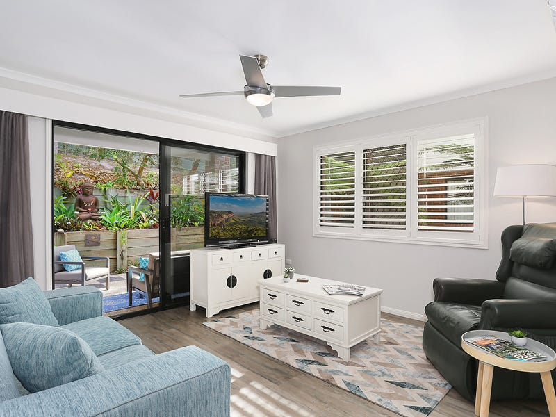 4/15 Beacon Court, Sunrise Beach, Qld 4567